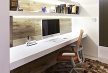 Office / Guest Room