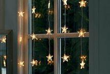 Βrilliant & Cute / Crafts, decorations, flowers, each and every think has its own sweetness/