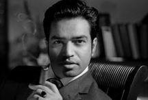 HARPREET SANDHU / Harpreet Sandhu, Actor, Director, Writer, Film Producer, Music Director