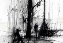 .SketchArt