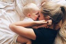 mommyness <3