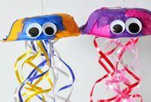 Killah Crafts and DIY / DiY -- Crafts -- Outdoor -- Indoor -- Decor -- Kid-friendly -- hair tutorials -- tutorials