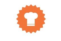 Per preparare / Raccolta degli utensili a uso professionale per preparare tutti tipi di dolci: fruste, impastatori, stampi in silicone, tagliabiscotti e molto altro...