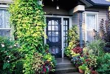 I wish my home look like...