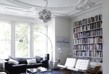 Decor ideas / by Modern Architecture