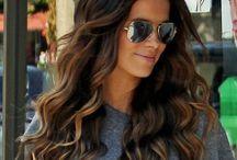 Hair / Hair and beauty