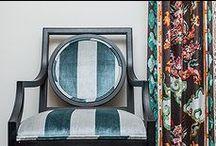 LWID Design Work / Interior Design work of Laura Wiedmann Interior Design located in Scottsdale, AZ. / by Laura Wiedmann Interior Design