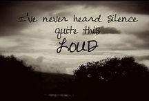 lyrics <3
