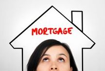 Financial Tips For Buyers & Sellers