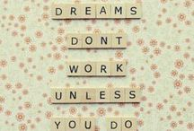 Study motivation :) / For every hour of hard study there is 15 minutes Pinterest :)
