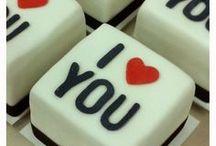 Valentines love day ideas