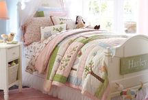 Hailey's bedroom ideas