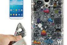 Θήκες Samsung Galaxy S4 Mini / Αποστολή σε όλη την Ελλάδα με Courier & Αντικαταβολή  Θα τις βρείτε ΕΔΩ : http://www.ecase.gr/galaxy_s_4_mini-c-250_412_459.html