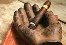 Relax, take a cigar