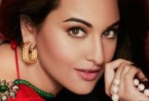 Actresses In Bollywood 2014 / If You Want To Know Pretty Girls And Also Popular In The World Now You Can Checking Here With Top 10 Best Actresses In Bollywood 2014
