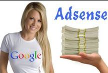 Online Business Ideas / Listed below are the Top 10 Business Online Ideas 2014 that you can try.