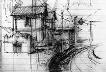 Architecture & Landscape