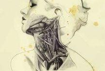 interesting artworks