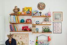 Design de Interiores <3 / Design de interiores, minha paixão e objetivo profissional.