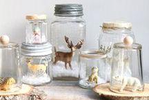 Móveis e objetos de decoração / Móveis e objetos que unem função e estética.