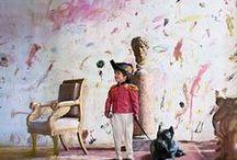 art testimonials + art sudios