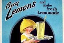 Retro cooking & foodies - Happy and sometimes not so healthy but very funny style :-) / Lots of funny food things from the past! #retro #vintage #ads #food #kitchen #foodie #foody #healthy #notsohealthy #funny