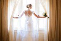 Baxter Brides