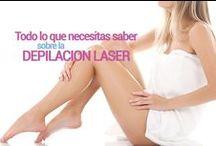 Lifestyle / Salud, recetas, sex&love... cajón de sastre para esas cosillas de la vida diaria =) http://www.lasbotasdenancysinatra.com/category/lifestyle/