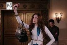 'Selfie' / TV Show