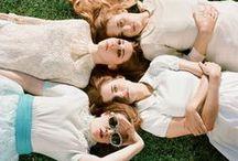 'Girls' TV Show