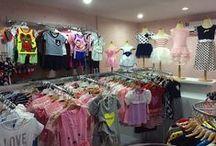 เสื้อผ้าเด็ก ราคาถูก Cute Cool Kids / เสื้อผ้าเด็ก ราคาถูก เสื้อผ้าเด็กแฟชั่น ชุดนอน Baby Gap ชุดนอนเด็ก