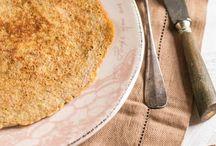Happy lunch  <3 / Recepten voor een heerlijke en gezonde lunch! - Happy-and-healthy.nl l #happy #healthy #happyhealthynl #lunch #fitfam #fitfood #gezond #recept #recepten #lekker #eatclean #cleaneating #yummy #foodinspiration