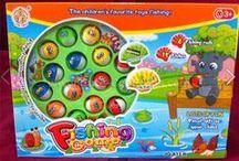 ของเล่นเด็ก Cute Cool Kids / ของเล่นเด็ก เสริมพัฒนาการ ราคาไม่แพง เล่นสนุกอย่างปลอดภัย และมีสมาธิ ด้วยของเล่นหลากหลายแบบที่ทางร้านได้จัดไว้ให้เลือกค่ะ