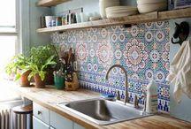 Interior Küchen