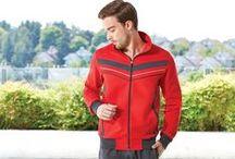 Erkek Eşofman / Erkek Eşofman takımlar çok şık modeller ve markalarla Mark-ha.com'da. #erkek #eşofman