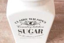 Suikervrij tips & infographics | sugarfree!