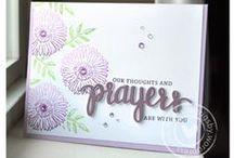 #PRAY / Prayer Boxes, Prayer Gifts, anything prayer related