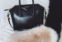 bags n purses