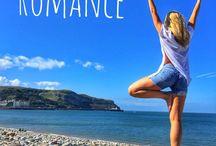 Romance / Love | spouse | best friend