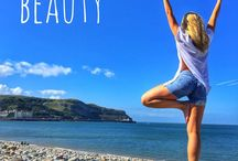 Beauty / Hair Products & Tips | Makeup | All things Beauty | Skincare | Best creams for Aging Skin