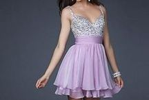 Homecoming Dresses / homecoming dress