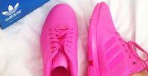 Shoes / Shoes, heels, skor, fashion