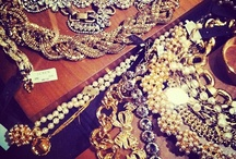 Accessories / by Humera Amla ಌ