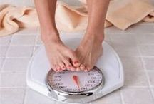 lose that weight !!! / by Marilyn Ens