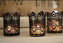 basteln-crafts