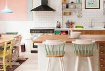 HOME / all about design and decoration for teen