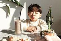Cute Overload kids...