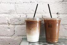 Coffe Addict