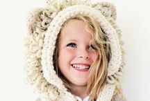 Handmade Design For Kids