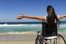 Oyster Accessible Travel New Zealand / Accessible travel Inclusive tourism New Zealand  Access tourism Adventures Things to do if mobility impaired Disability Handicap Travel Accommodation Wheelchair Travel
